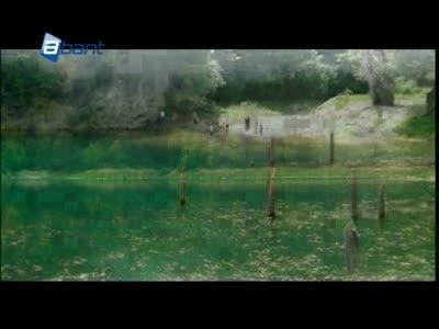 ������ ������ ��� ����� ������ Turksat 3A, 42�E- ���� NR TV- ���� Abant TV- ���� Teledunya Inf
