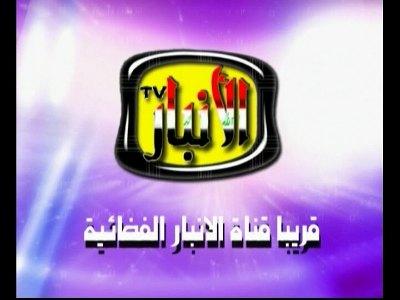 ���� ���� : ������ ������ ���� ����� ������ express-am22