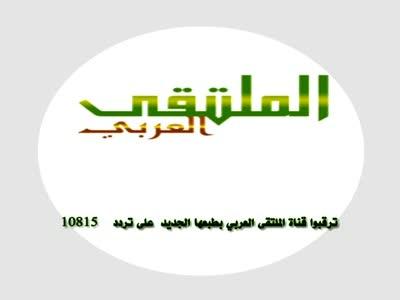 متغيرات18-2-2012