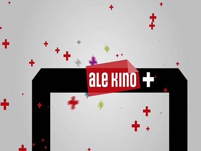 تردد قناة ale kino , جديد القمر هوت بيرد قناة ale kino