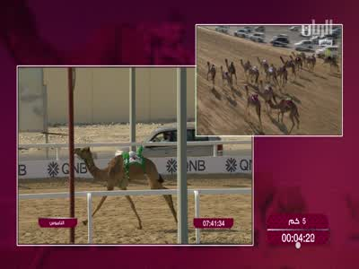 ���� ����� Badr-4/5/6 @ 26� East  - ���� ���� Al Rayyan HD 2 ���� ����� (�����)