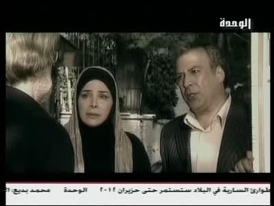 ���� ����� Nilesat 101/102/201 @ 7� West - ���� ���� Afaq TV ��� ������ ��� 2013 - ���� ���� Al Whda ��� ������ ��� 2013