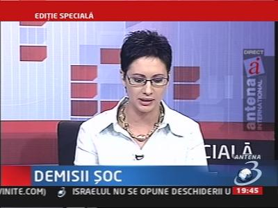 ���� ����� ���� �����///Eutelsat Sesat, 16�E ///