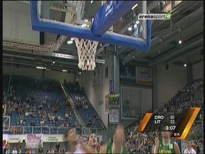 ����������� ��� ��� Hellas Sat 39�E //���� ArenaSport 4