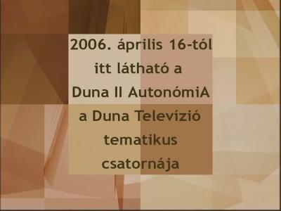 جديدة اليوم 2/11/2011 علي قمر Eurobird 9 9.0 °E