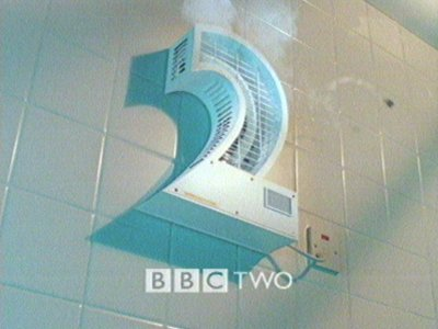 BBC Two England (NSS 12 - 57.0°E)