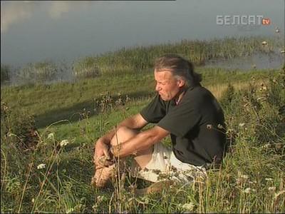 قناة Belsat TV على قمر Astra 1KR, 19.2°E