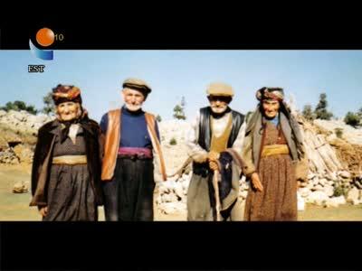 قناة TV 10 مدار القمر التركى الرائع Turksat 3A, 42°E