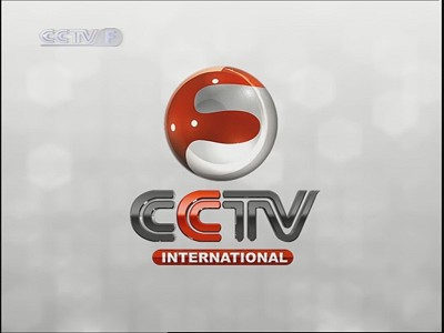 ���� ����� Eutelsat 36A/36B @ 36� East ���� CCTV F ��� ����� �����
