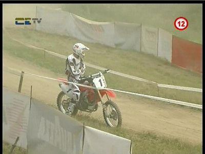 Central Europe TV ���� ����� ���� Astra 3B =23.5�E