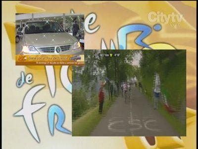 ����������� ��� ��� Hellas Sat 39�E // ���� City TV