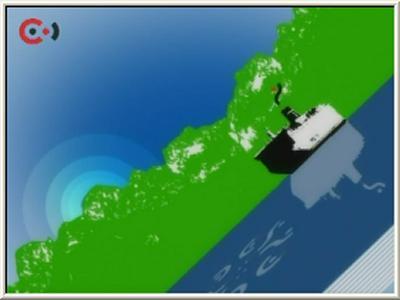 ��� ���� : ���� ����� ������ Eutelsat 9A @ 9� East - ������� ������� ����� ������ ����� �����