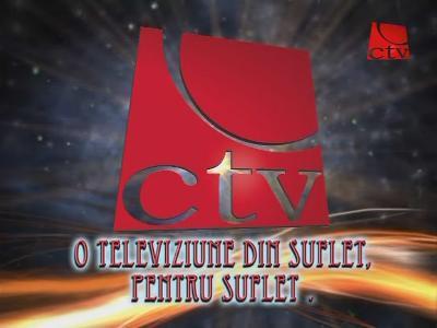 ���� ����� Amos 2/3 @ 4� W - ���� Realitatea TV- ���� The Money - ���� Credo TV