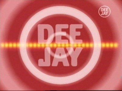 Deejay TV ��������� ����� ��� ���� Hotbird 8 =13.0�E