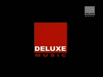 Deluxe Music ����� ��� Astra 1H =19.2�E