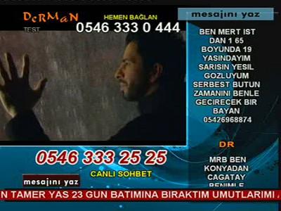 ���� ���� ����� //Turksat 2A, 42�E