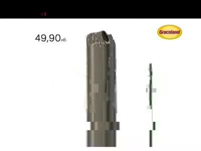 ���� �����Intelsat 12 (IS-12) @ 45� East - ����� ����� - ��������� - ���� ����� (�����)