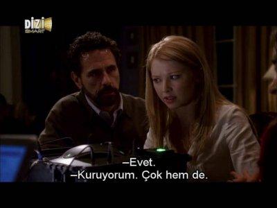 ���� ����� ������//������//Turksat 3A, 42�E