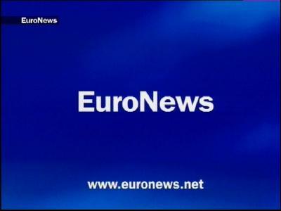 EuroNews ���� ����� Astra 1G =31.5�E