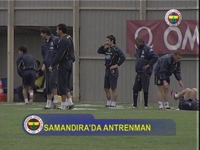 ���� Fenerbah�e TV://���� ���Turksat 2A, 42�E