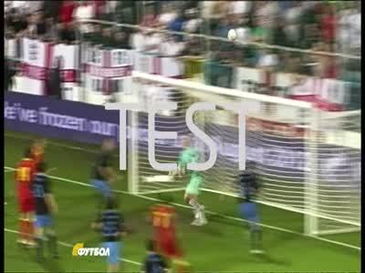 Football HD ����� ��� Astra 4A @ 4.8� East