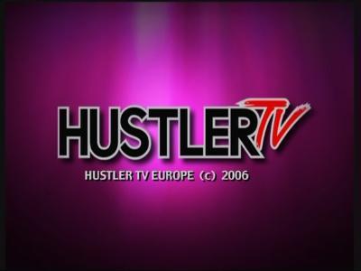 Hustler ���� ���� (Thor
