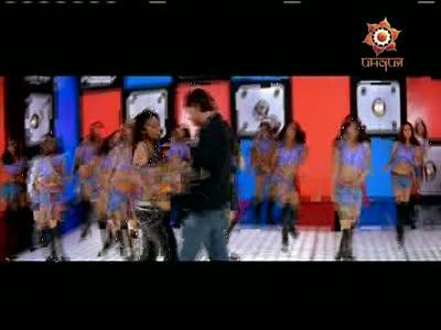 ���� ���� Indiya TV - ���� Indiya TV - ��� ��� ������ Amos 2/3 @ 4� West