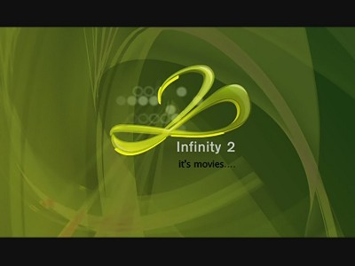 infinity tv on line , infinity بث مباشر لقناة , infinity مشاهدة قناة