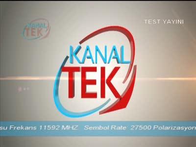 ���� ����� ������   T�rksat 3A @ 42� East���� Kanal Tek