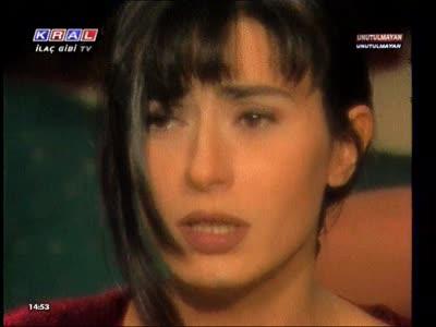 Kral TV �� ���� ��� Turksat 3A /42.0�E