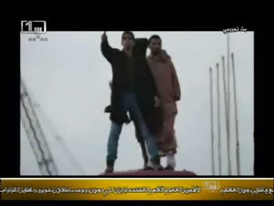 ���� �������� ����������  Eutelsat 3C @ 3.1� East -����  Al Naeem -����  Libya One -����  Sama TV