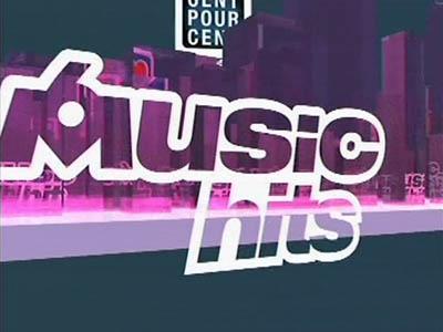 تعريف مختصر بالباقة الفرنسية استرا m6music-hits.jpg