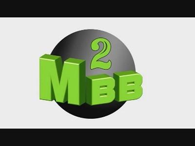 ���� ���� mbb 2 ��� ���� ��� ���� ������ ���