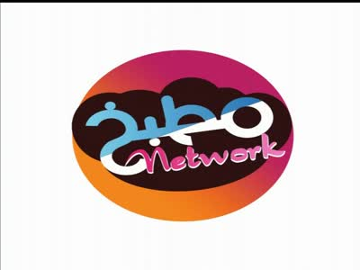 Mutabikh Network