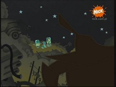 جديد =ظهور قنوات البولسات على قمر يوتل سات 33د شرقا