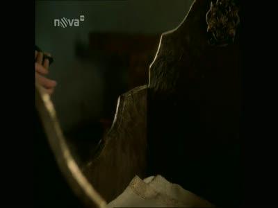 شـــرح استقبـــــال قمر استـــــــرا فى الموقع23.5 ===== حصري=====@