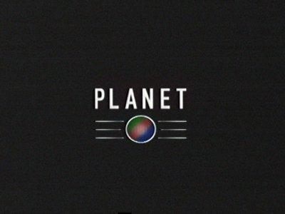 تردد قناة : جـــــــديد على قمرAstra 1L 19.2°E قناة Planet