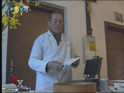 ����������� ��� ��� Hellas Sat 39�E //���� Prva Srpska Televizija
