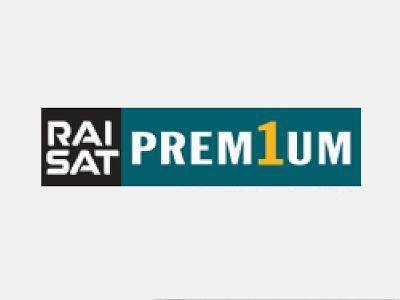Rai Premium ���� ���� Hotbird 9 /13.0�E