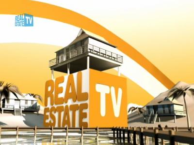 ���� ���� TV Real State - ���� TV Real State - ��� ��� ���������