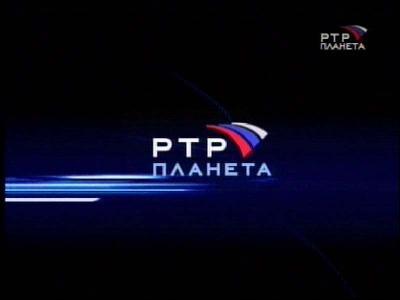 تردد قناة RTR Planeta - قناة Folk Plus