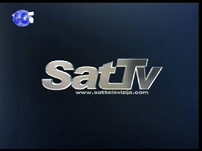 ������ ������ ���� ��� ����� Eutelsat 16A, 16�E- ���� DM Sat