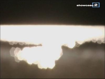 ���� ����� Eutelsat 28A - Astra 1N/2A/2B @ 28.5/28.2� East -   ����� ������ ���� ��� ���� ��� ������