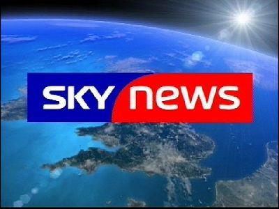 ���� : ���� ����� //Sky News International //���� ����� //Atlantic ========@@