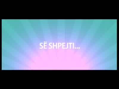 ���� �����  Eutelsat 16A @ 16� East-���� Smile (Albania)-���� Kanali 7-(�������) ��� ����� �����