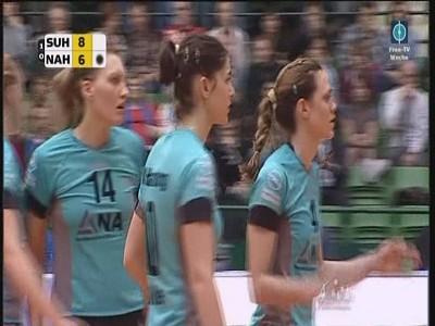 الشفرة الجديدة لباقة AustriaSat وقناة sportdigitaltv.jpg