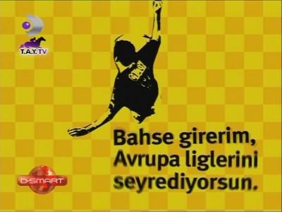 ����� ����� //���� ����� Turksat 3A, 42�E