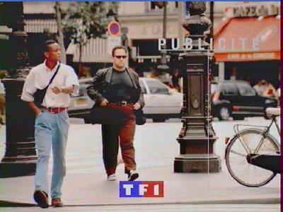 تعريف مختصر بالباقة الفرنسية استرا tf1.jpg