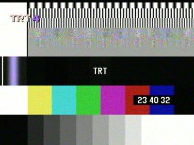 ���� ����� Eutelsat 7A, 7�E- ������ ������ �����
