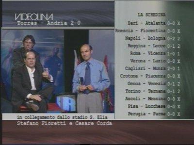 ���� Videolina //���� ����� //Eutelsat W7 36.0�E